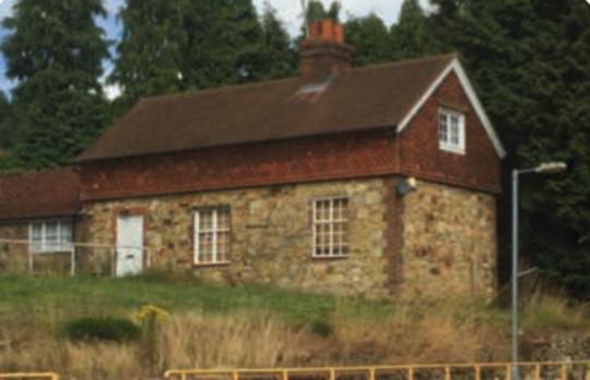 RNIB – Client: Countryside
