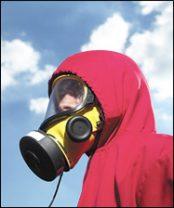 asbestos-operative